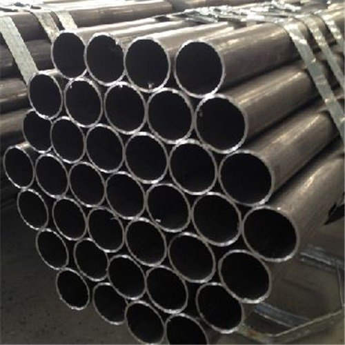 Steel Pipes & Tubes Industries (SPTI)