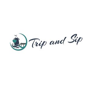 Trip And Sip Travel