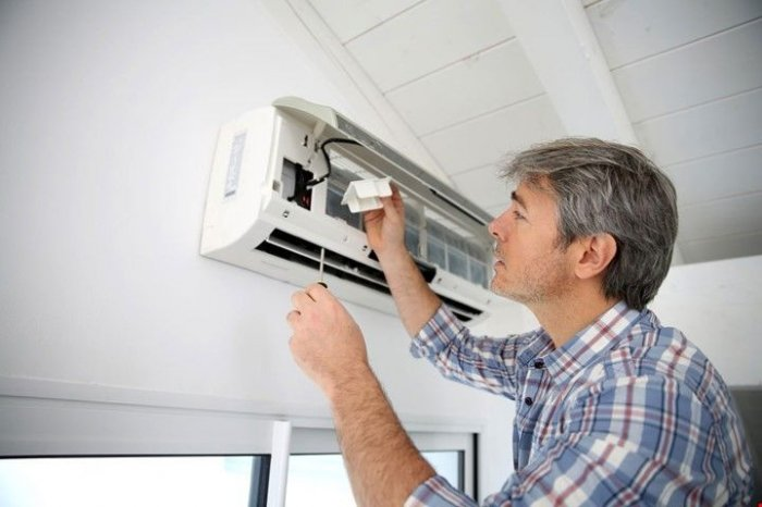 Enhance AC Functioning With Flawless and Low-cost Repairs