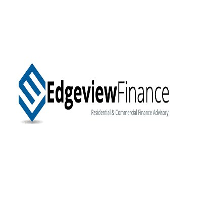 Edgeview Finance