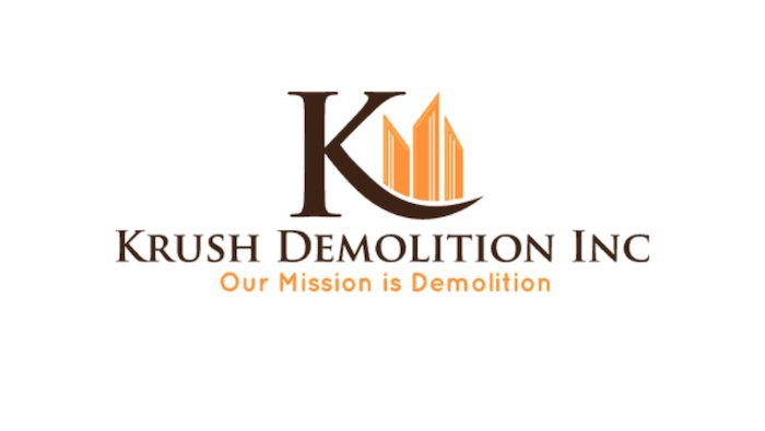 Krush Demolition Inc