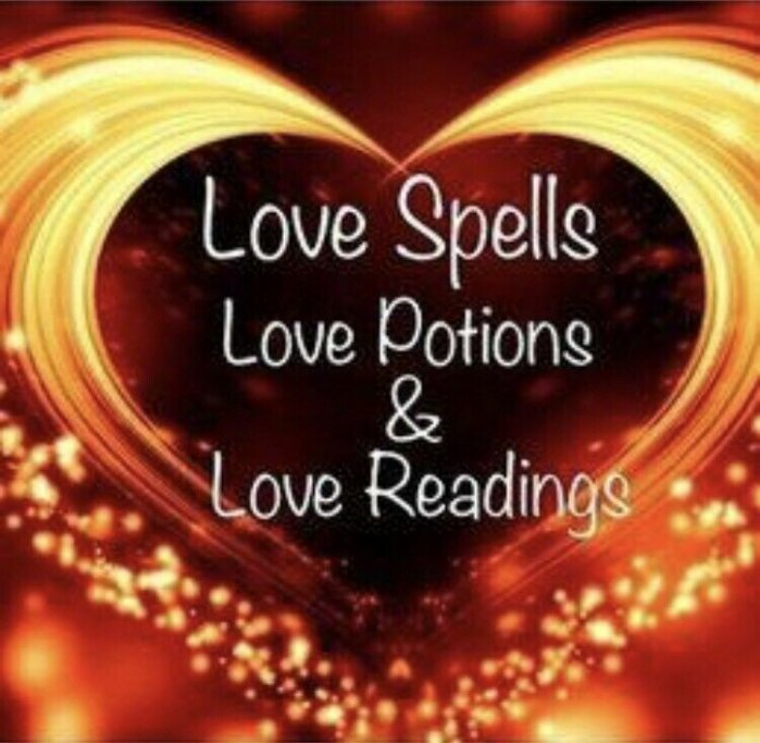 WhatsApp: +237670801108) Perfect Lost Love Spell Caster In Galway Waterford Kilkenny Drogheda Louth Meath Swords Ireland Scotland Devoted Lost Love Spells Caster DR MARICK HEALLER   In Usa Canada Norway Finland Uk London