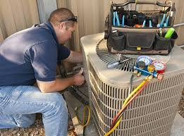 Make Full Use of 24×7 Available AC Repair Plantation Services