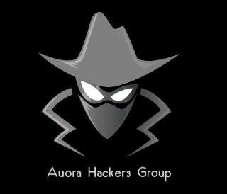 Whatsapp Hacking Service - Hackers group online
