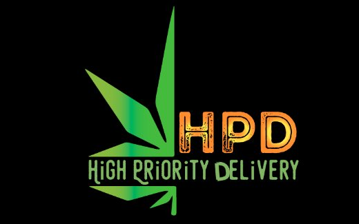 Weed dispensary Mission Beach - High Priority Delivery