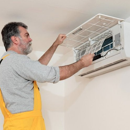 Get your AC Checked by AC Repair Delray Beach Service