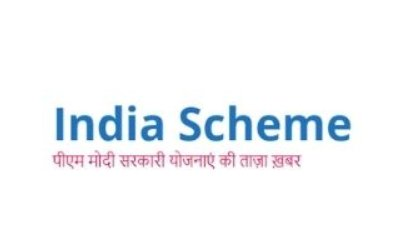 India Scheme | Informational Website