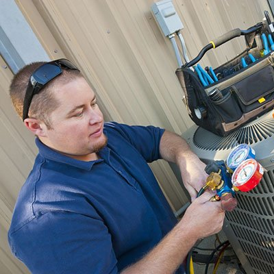 Instant Servicing from Skilled AC Repair Delray Beach Experts