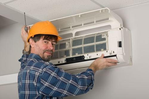 Unload AC Bugs with AC Repair Sunrise Service