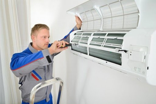 Low-cost Solutions from the Experts of AC Repair Delray Beach