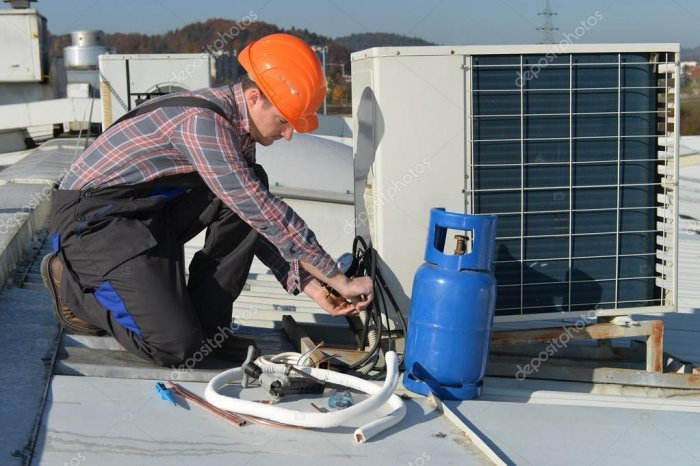 Call AC Repair Coral Springs for Repairing AC Bugs