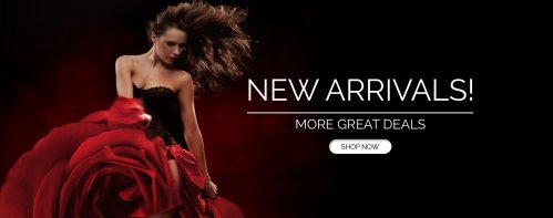 Save On Dancewear. Buy dancewear online