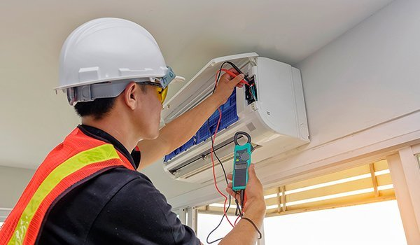 Doorstep AC Repair Delray Beach Services at Low Charges