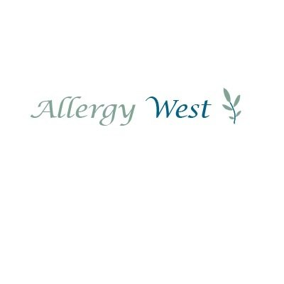Allergy West
