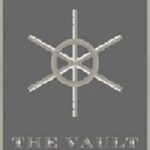 The Best Online Jewelry Store | The Vault Nantucket