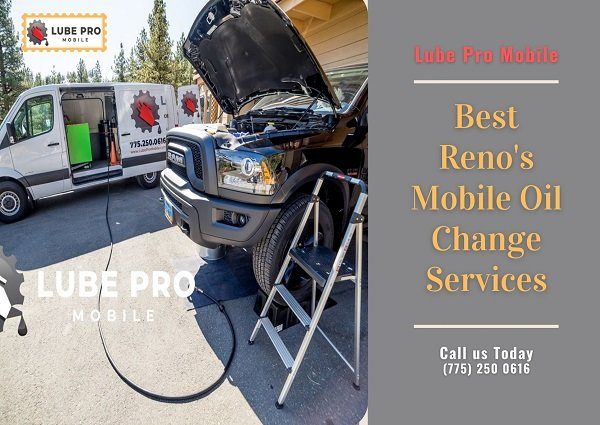 Oil Change Service Near You, with quality, trusted Oil Change Services