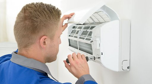 Flawless AC Repair Sunrise Services to Make Summers Comfier