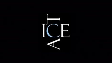 IceAct, the UK`s specialist in ice show productions