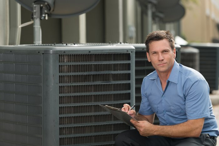 24×7 Available AC Repair Services at No Additional Charges