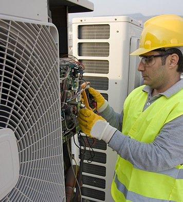 AC Repair Delray Beach Helps to Keep Your Device Up-to-date