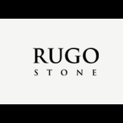 About Rugo Stone