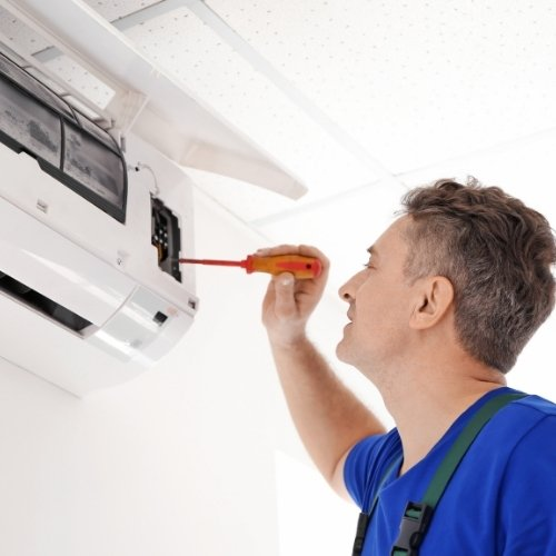 Eliminate Your Worries With 24-Hour AC Repair Dania Beach