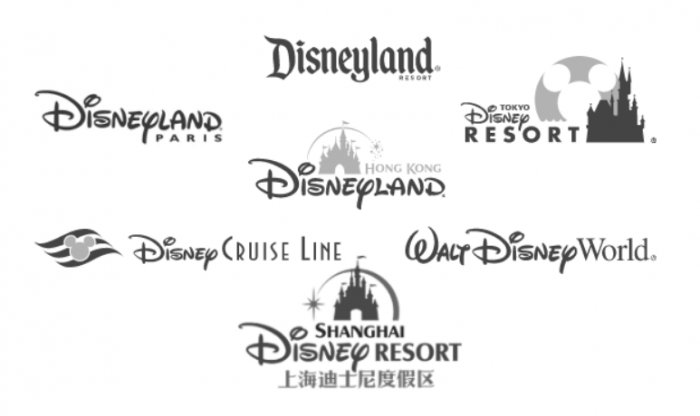 Singers Audition for Disneyland Resort. French, Japanese and Cantonese Vocalists