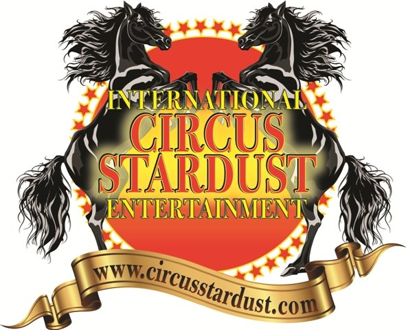 International Circus Stardust Entertainment