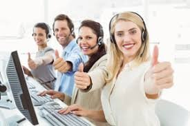 Call Center Services for Every Business