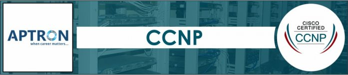 CCNP Training in Delhi
