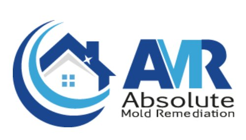 Absolute Mold Remediation Ltd
