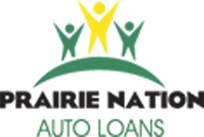 bad credit auto loan