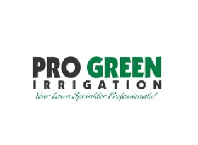 ProGreen Irrigation