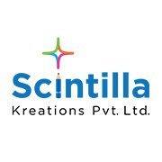 Artistic Advertising Agency in Hyderabad- Scintilla Kreations