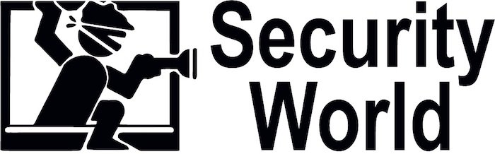 Security World Inc