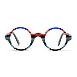 Searching for Glasses in Austin at Discounted Price