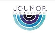 Joumor productivity coaching