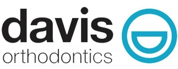 Davis Orthodontics