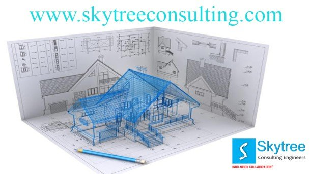 Civil Engineering Companies In Bangalore  - Skytreeconsulting.Com