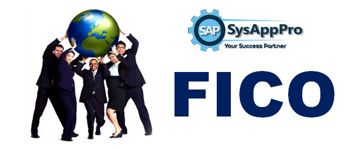 SAP FICO Training Institute in Delhi