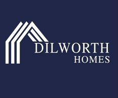 Dilworth Quality Homes Inc | New Lots for Sale Kelowna