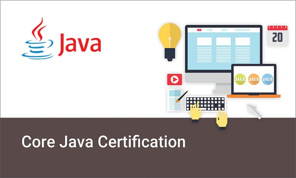 java summer internship program in jaipur