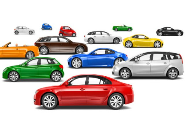 Best Way to Sell Your Car in Dubai – SellAnyCar