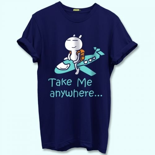 T Shirts, Mobile Cover, Couple T Shirts Online Shopping at Beyoung