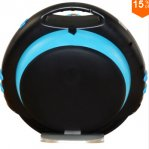 Cheap High Quality Electric Self Balance Unicycle One Wheel Self Balancing Scooter Unicycle Single Wheel Scooter