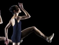Ballett Zürich is looking for male and female dancers