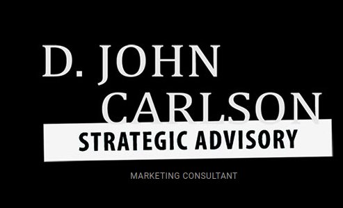 Strategic Marketing Advisor