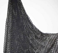Buy Aerial Net Set for aerial act and stage performance