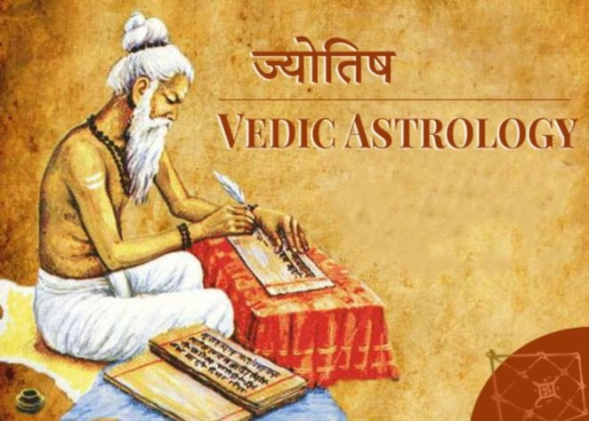 Consult the Best Astrologer in Canada, Toronto