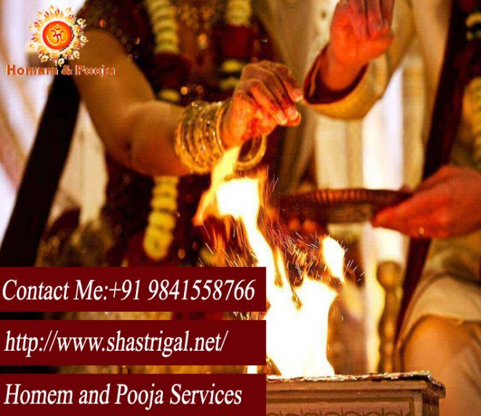 Vastu And Homam And Pooja Services In Chennai – Shastrigal.Net